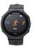 Garmin Forerunner 630 HR Armband apparaat zwart